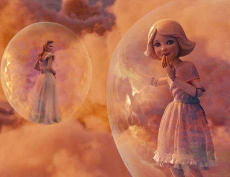 bubble.3